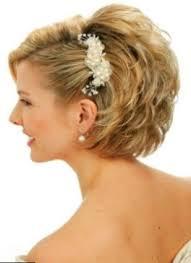 modele de coiffure pour mariage tendances coiffuremodele de coiffure pour mariage cheveux court