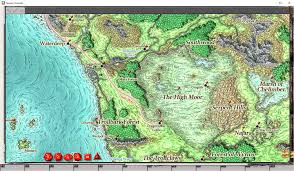 Blank Fantasy Map Generator by 114 Best D U0026d Images On Pinterest Fantasy Map Cartography And