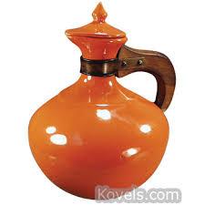 Bauer Vase Antique Bauer Pottery U0026 Porcelain Price Guide Antiques