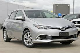 toyota corolla ascent sport price 2015 toyota corolla ascent sport reviews msrp ratings