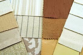 Upholstery Yardage Chart How To Calculate Fabric Yardage Requirements Jeffrey Braun Furniture