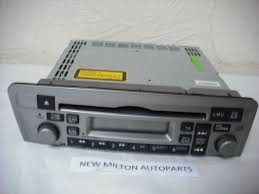 code for radio honda civic honda civic mk7 2001 2004 cd radio no code