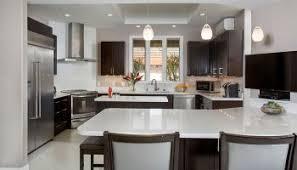 home design center oahu posts by tag quartz hawaii home garden network