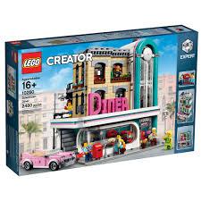 Picwic Lego by Hoth Bricks Blog News Concours Reviews Tout Sur L U0027actu Lego