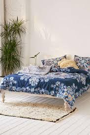 nessa floral medallion comforter comforter dorm and bedrooms