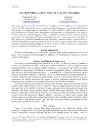 100 mathematics university of chester umd department of