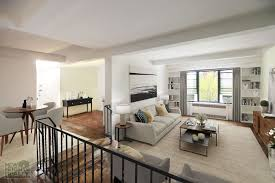 featured listings inwood washington heights hudson heights