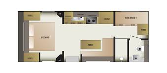 Design Own Floor Plan by Attractive Design Your Own House Floor Plan 3 22 Highton Family