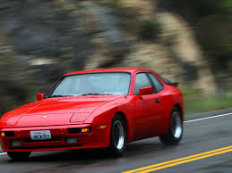 porsche 944 top gear porsche 944 front engine porsche hagerty articles