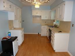 kitchen rustoleum cabinet transformations rustoleum cabinet