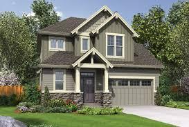 28 alan mascord house plans home and desi hahnow