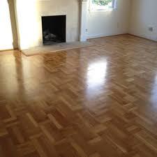 spiteri s hardwood floor company 14 photos 17 reviews