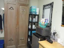 mini fridge for dorm room interior paint colors for 2017 www