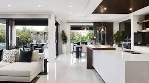 Energy Efficient Home Design Queensland New Home Builders In Qld