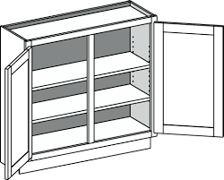 upper kitchen cabinet height upper kitchen cabinets heights standard base cabinet height door