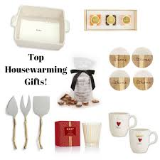house warming gifts hostess u0026 housewarming gift guide u2014 fashion blogger lady and red