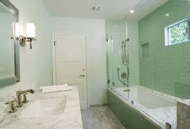 retro bathroom ideas bathroom tile black and white bathroom tile seafoam green