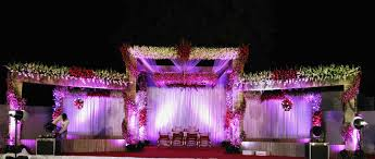 home decor events home decor event stage decoration ideas college event stage