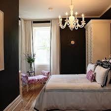 black trim white cabinets with black trim design ideas