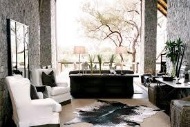 Safari Decorating Ideas For Living Room Safari Living Room Decor Inspiration And Design Ideas For Dream