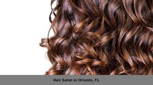hairsmatic hair salon studio hair salon orlando fl youtube