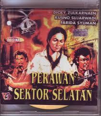 film laga indonesia jadul youtube 11 best poster pilem indonesia jadoel images on pinterest