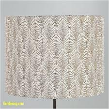 Zebra Print Table Lamp Zebra Lamp Shade Table Lamps Zebra Lamp Shades On Zebra Lamp Shade