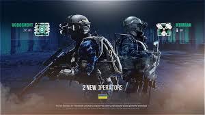 Rainbow Six Siege Operators In Rainbow Six Siege Operators Leak