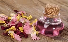 light oils for hair 4 hair oils for wavy hair naturallycurly com