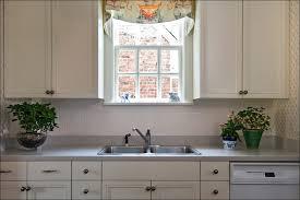 kitchen distressed kitchen cabinets kitchen storage cabinets
