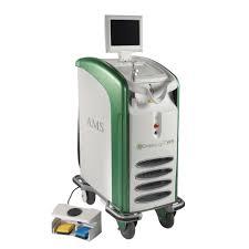 green light laser treatment greenlight xps laser therapy system boston scientific