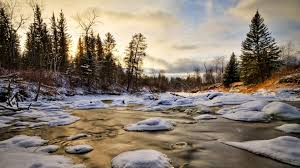 winter nature wallpapers hd winter nature wallpapers free download i hd images