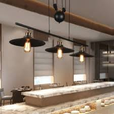 Lights For Kitchen Island by Lighting Glass Ring Pendant Lighting For Kitchen Island With