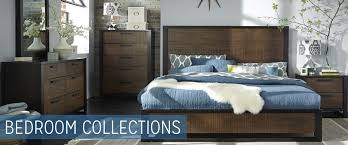 bedroom sets collections haynes furniture virginia u0027s furniture