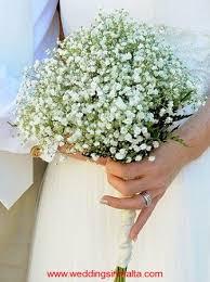 wedding flowers malta gallery of wedding flowers in malta weddings in malta wedding
