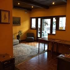 hotel le clou valle d u0027aosta italy expedia