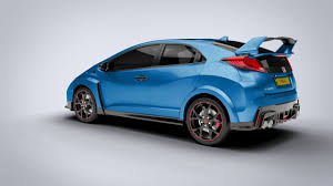 honda car png yeomans honda new civic type r