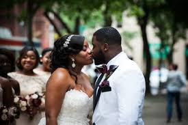 Wedding Consultants Philadelphia Wedding Planner New Jersey Wedding Planner New York