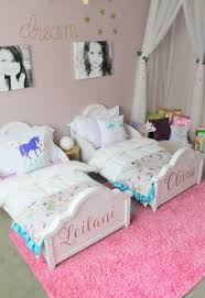 little girls room ideas shared little girls bedroom love it because each of them has