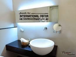 bathroom led lighting ideas this is contemporary bathroom lights and lighting ideas read now