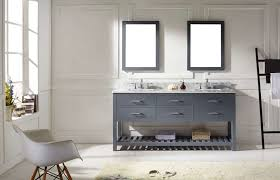 Modern Bathrooms For Small Spaces Bathrooms Design Bathroom Ideas For Small Bathrooms Small