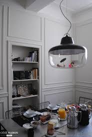 chambre hote leucate chambres d 039 hôtes mélange de styles galerie d 039 dans