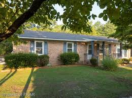 Zillow Nc by Hope Mills Real Estate Hope Mills Nc Homes For Sale Zillow