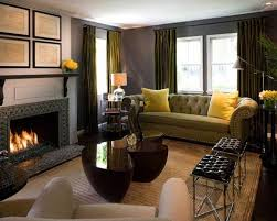 fireplace decor hearth design tips hgtv