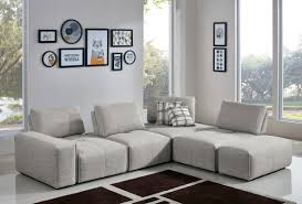 small budget home interior designing la furniture blog