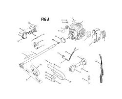 buy ryobi ry30020a replacement tool parts ryobi ry30020a