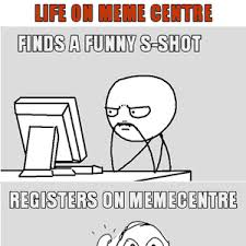Memes Centre - featured life on meme centre by jameslogan meme center