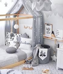 Bedroom For Kids by 25 Best Montessori Bedroom Ideas On Pinterest Montessori