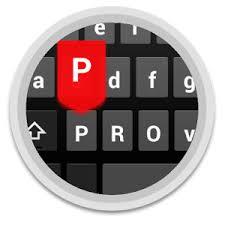 jelly bean apk jelly bean keyboard 4 3 pro 1 0 5 1 apk apk