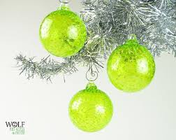 lime green ornaments lizardmedia co